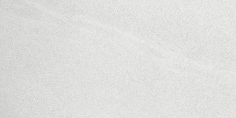 00204015, Landstone wall, Valkoinen, seina