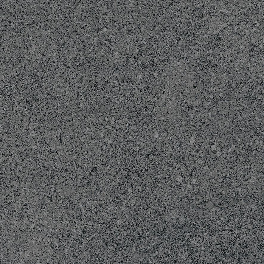 K94699100001VTE0, Newcon, Tummanharmaa, lattia,pakkasenkesto