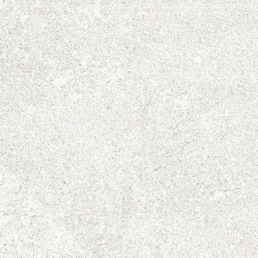 K94699500001VTE0, Newcon, Valkoinen, lattia,pakkasenkesto