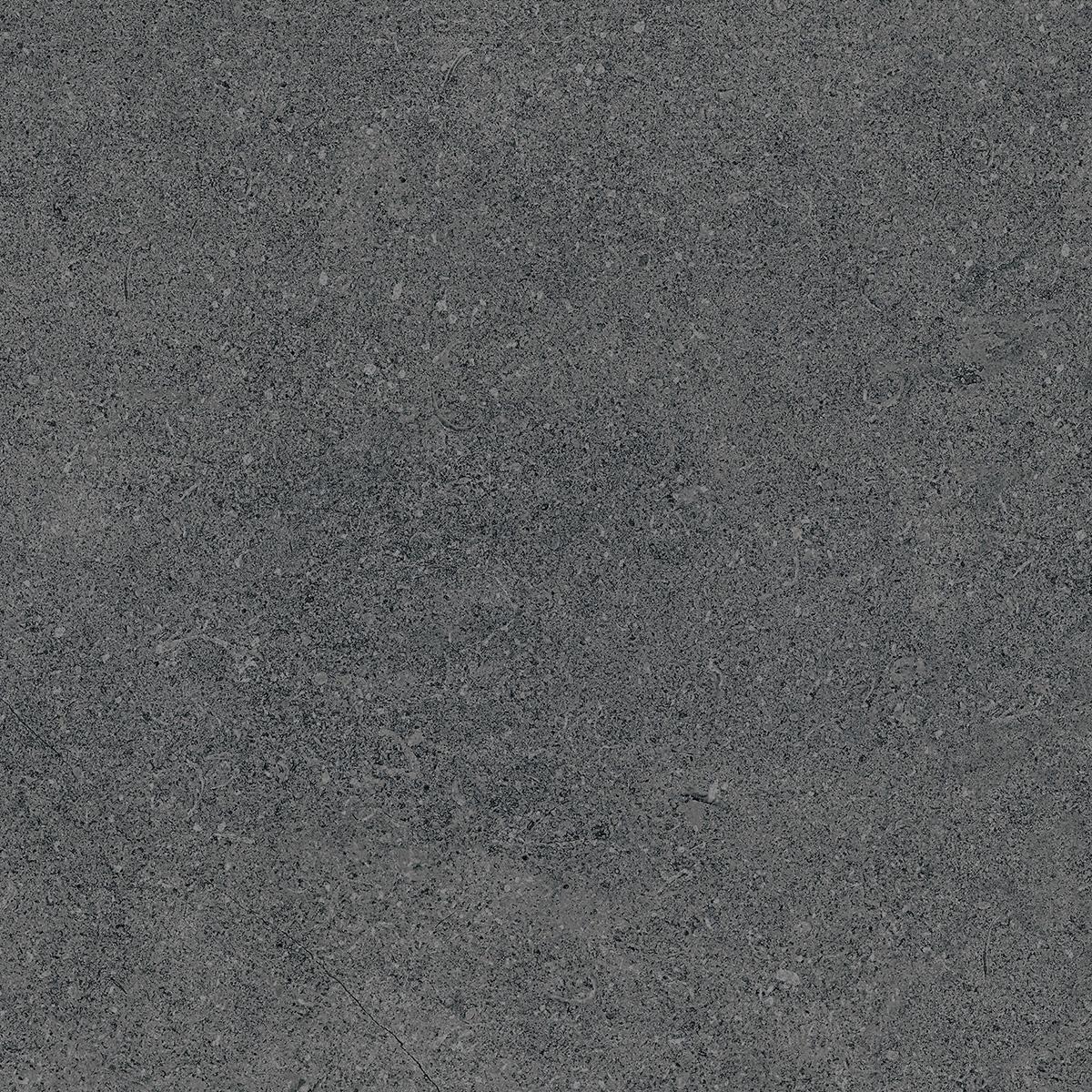 K94645200001VTE0, Newcon, Tummanharmaa, lattia,pakkasenkesto