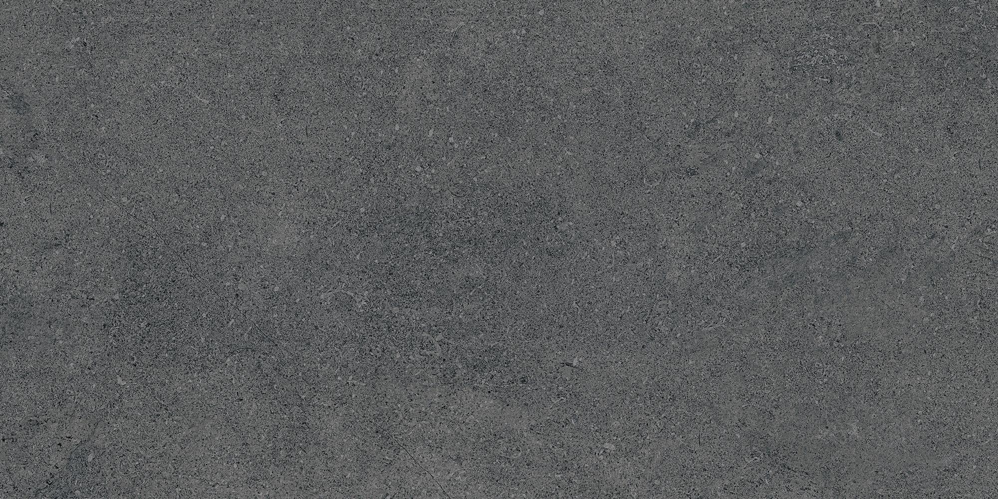 K945751R0001VTE0, Newcon, Tummanharmaa, lattia,pakkasenkesto