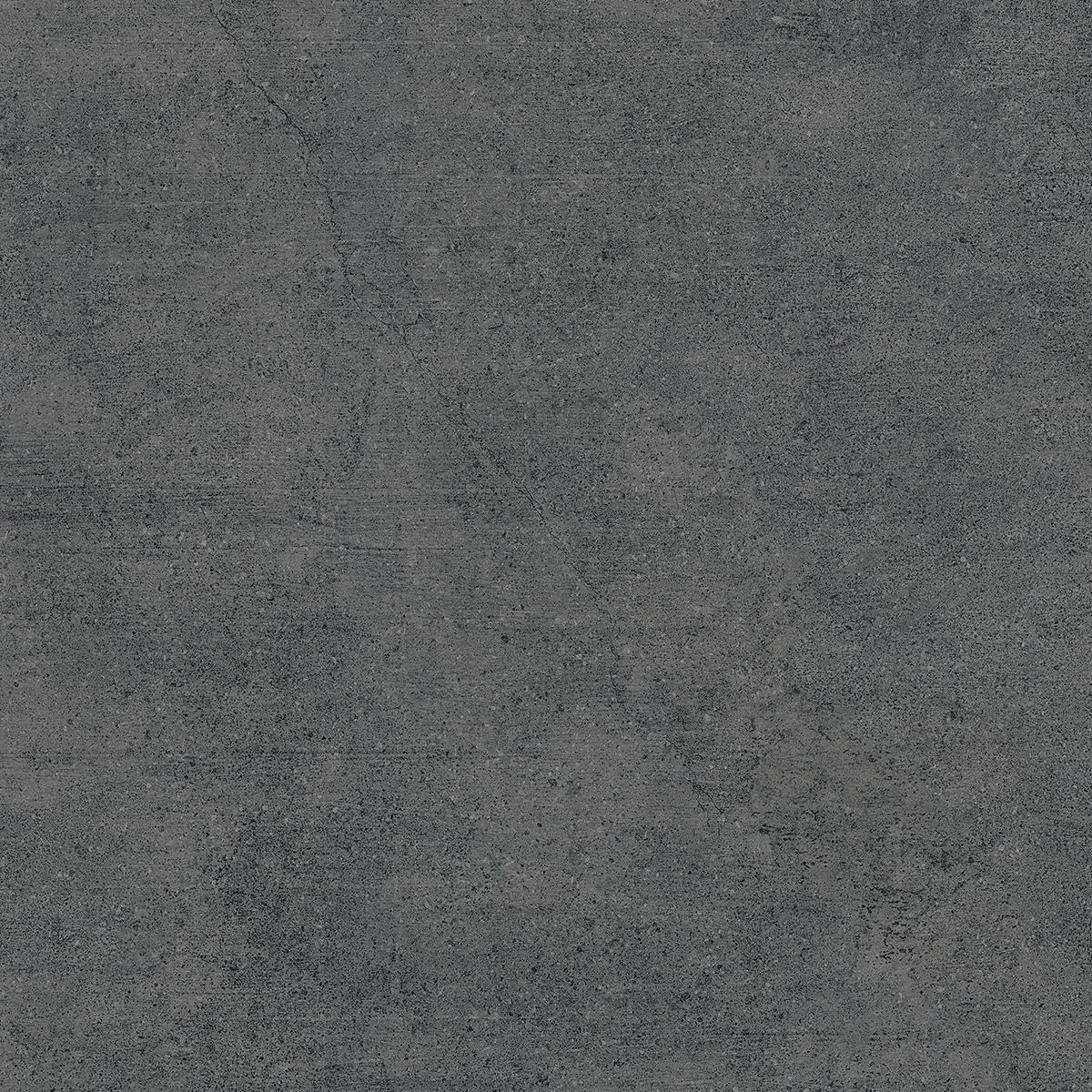 K945783R0001VTE0, Newcon, Tummanharmaa, lattia,pakkasenkesto