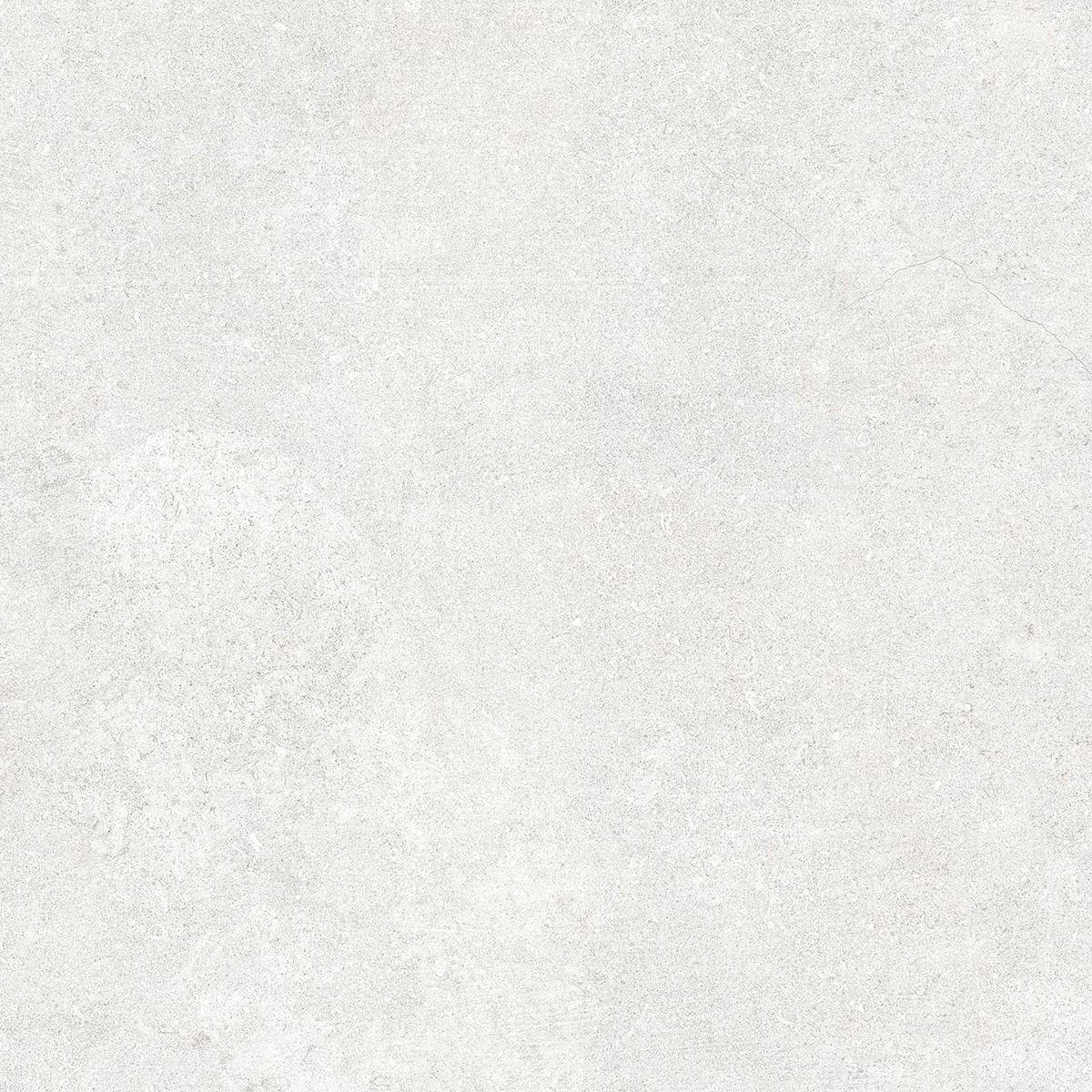 K945786R0001VTE0, Newcon, Valkoinen, lattia,pakkasenkesto