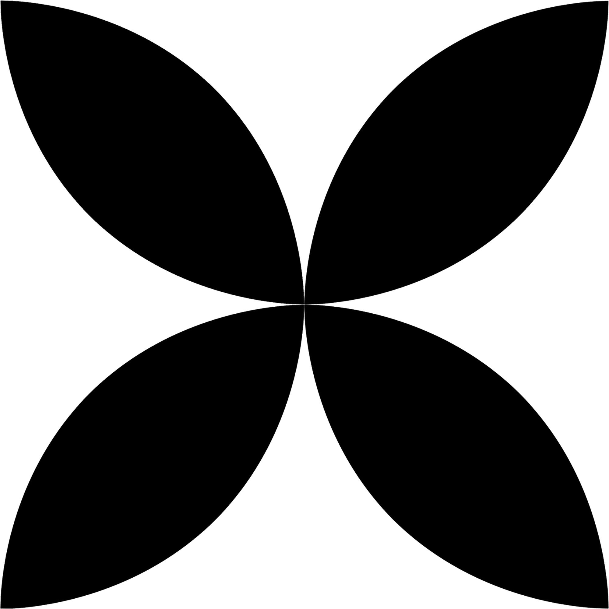 K94845000001VTE0, Retromix, Valkoinen, lattia,pakkasenkesto,uimahalli