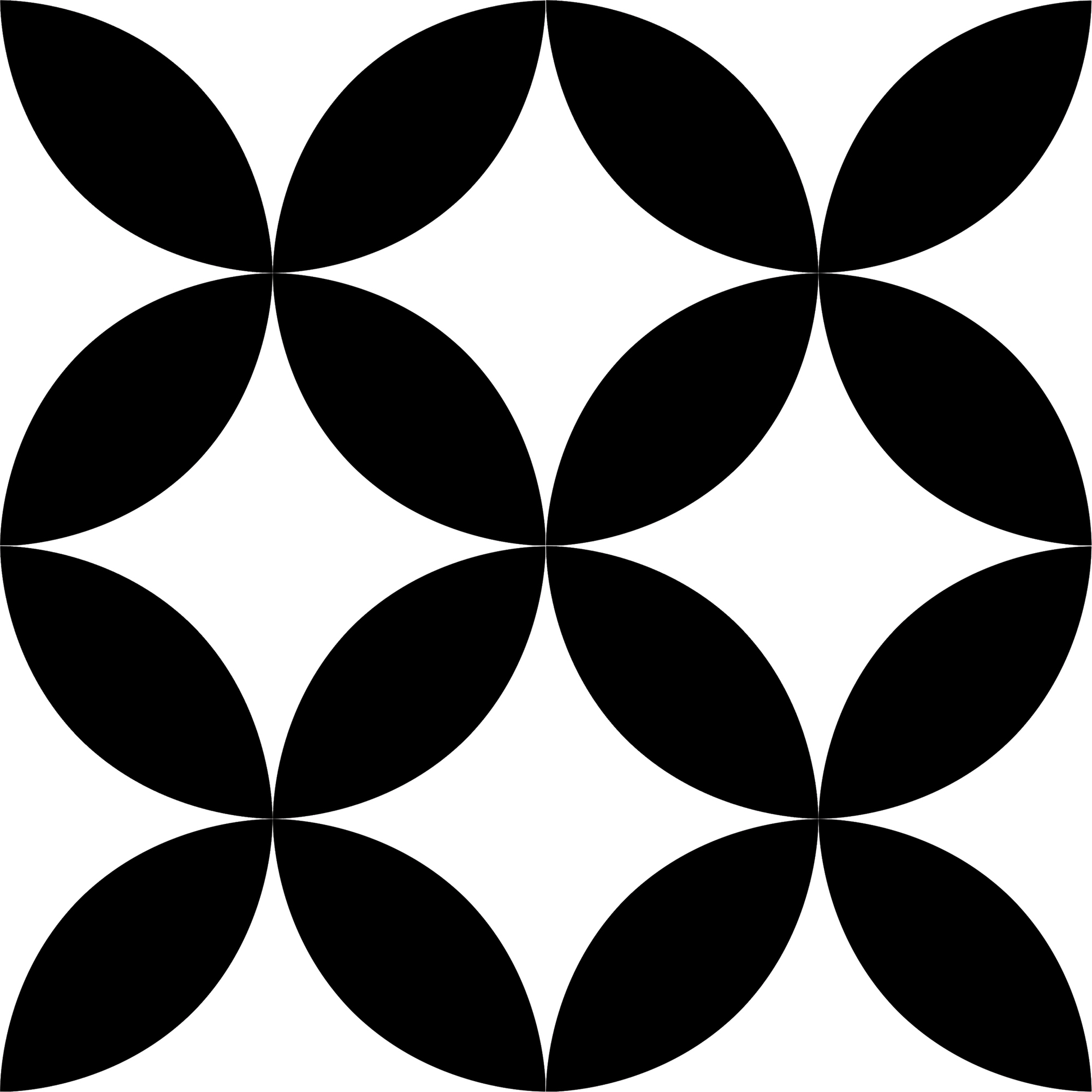 K94845200001VTE0, Retromix, Valkoinen, lattia,pakkasenkesto,uimahalli