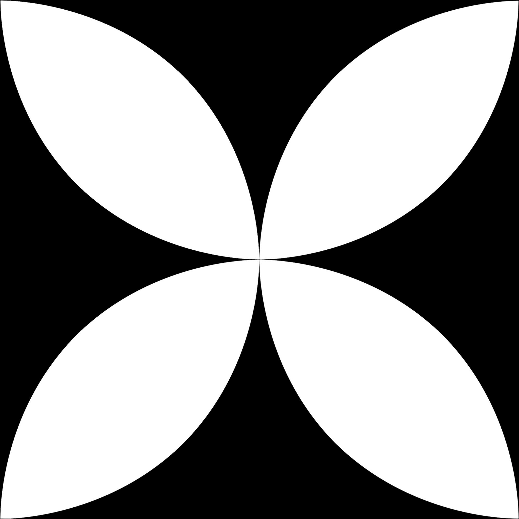 K94845100001VTE0, Retromix, Valkoinen, lattia,pakkasenkesto,uimahalli