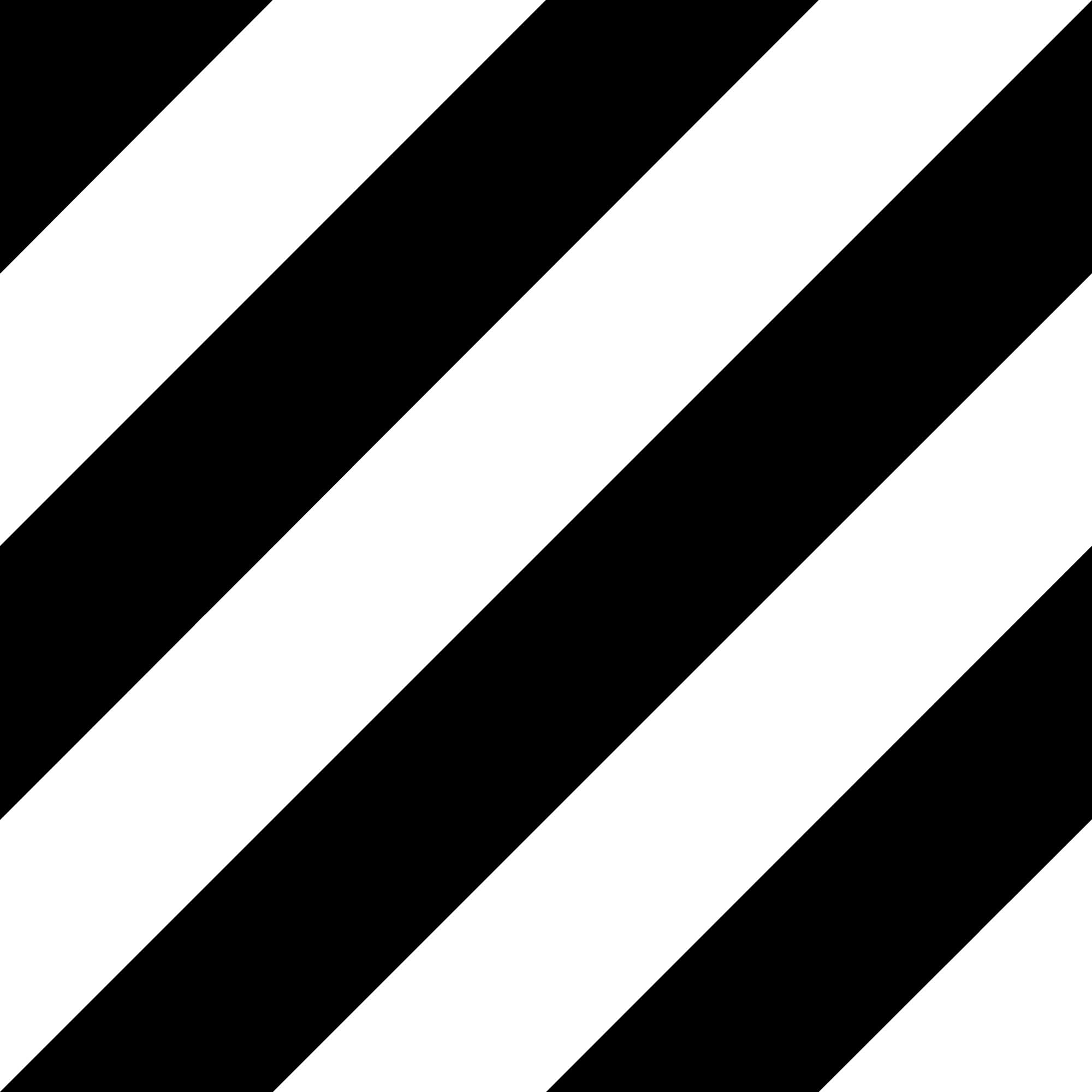 K94845700001VTE0, Retromix, Valkoinen, lattia,pakkasenkesto,uimahalli