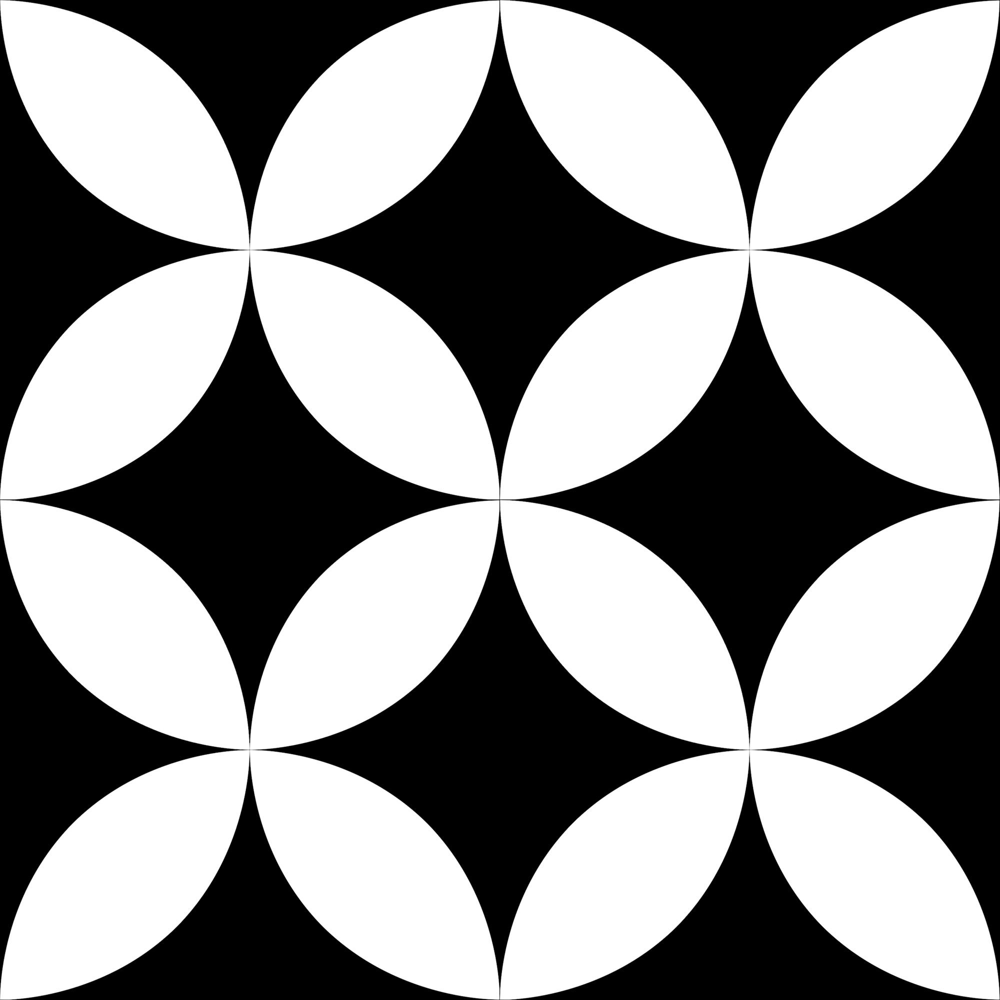 K94845300001VTE0, Retromix, Valkoinen, lattia,pakkasenkesto,uimahalli