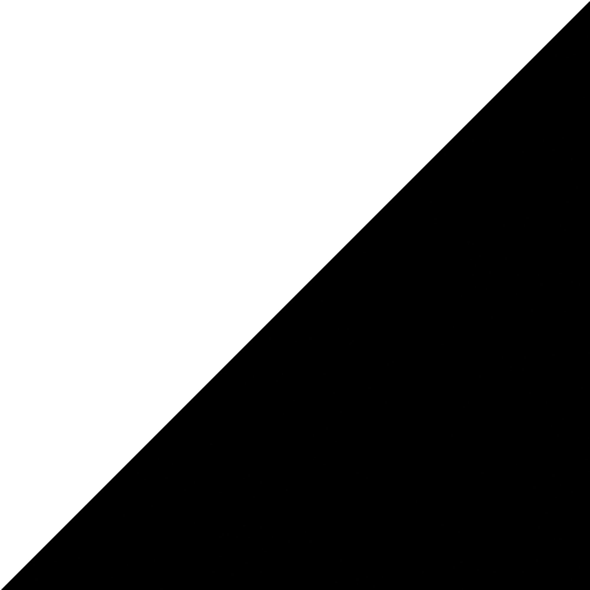 K94845400001VTE0, Retromix, Valkoinen, lattia,pakkasenkesto,uimahalli