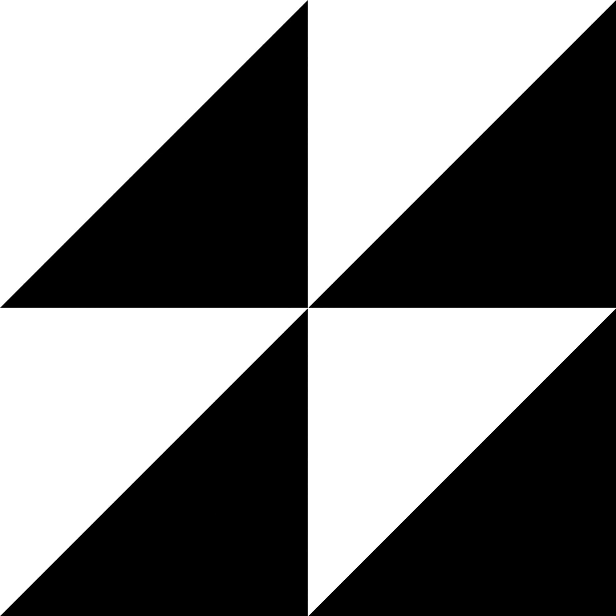 K94845500001VTE0, Retromix, Valkoinen, lattia,pakkasenkesto,uimahalli