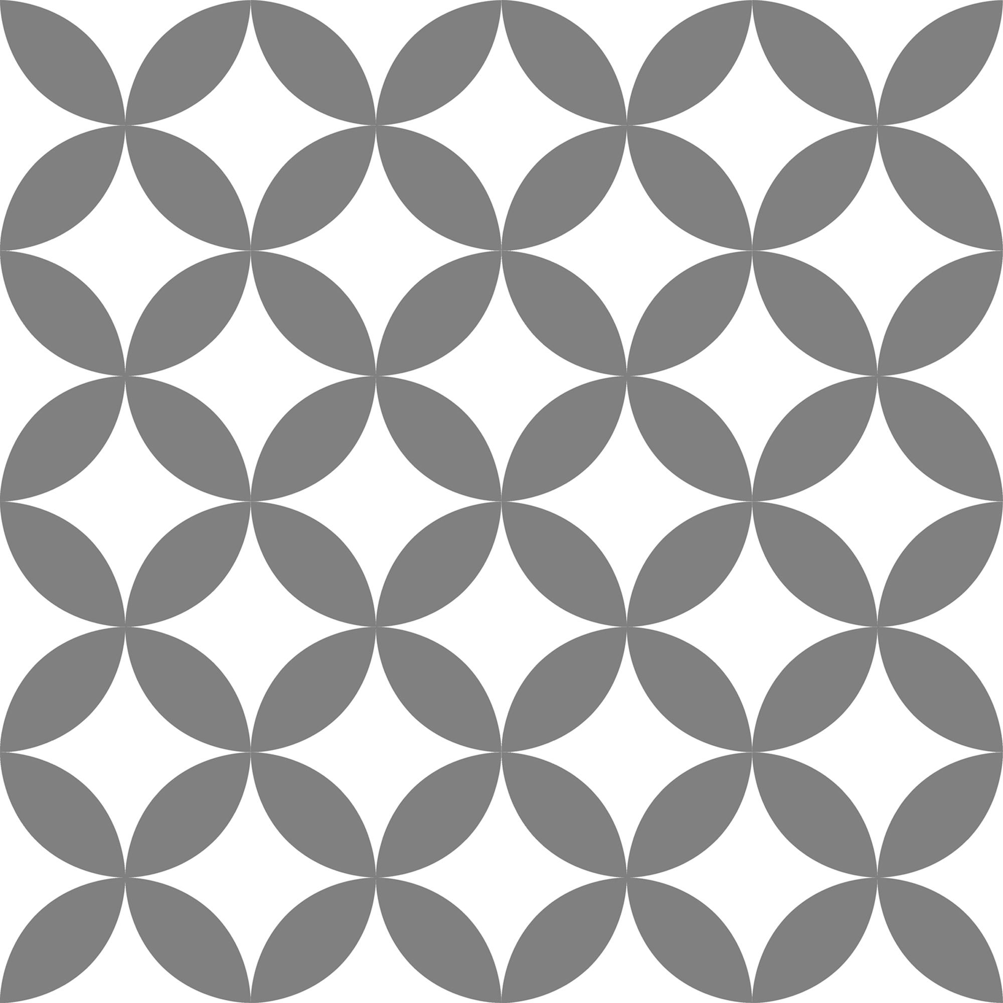 K94854900001VTE0, Retromix, Harmaa, lattia,pakkasenkesto,uimahalli