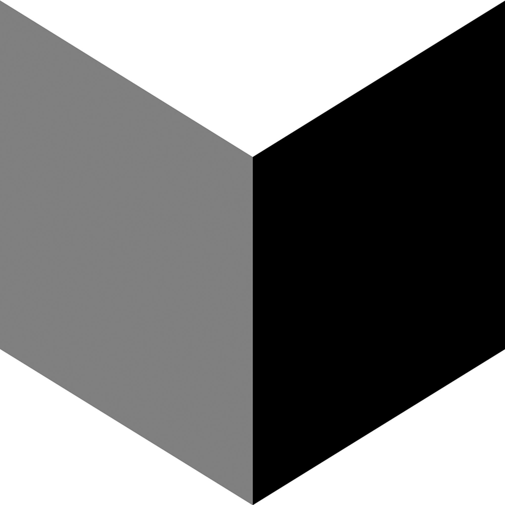 K94843800001VTE0, Retromix, Harmaa, lattia,pakkasenkesto,uimahalli