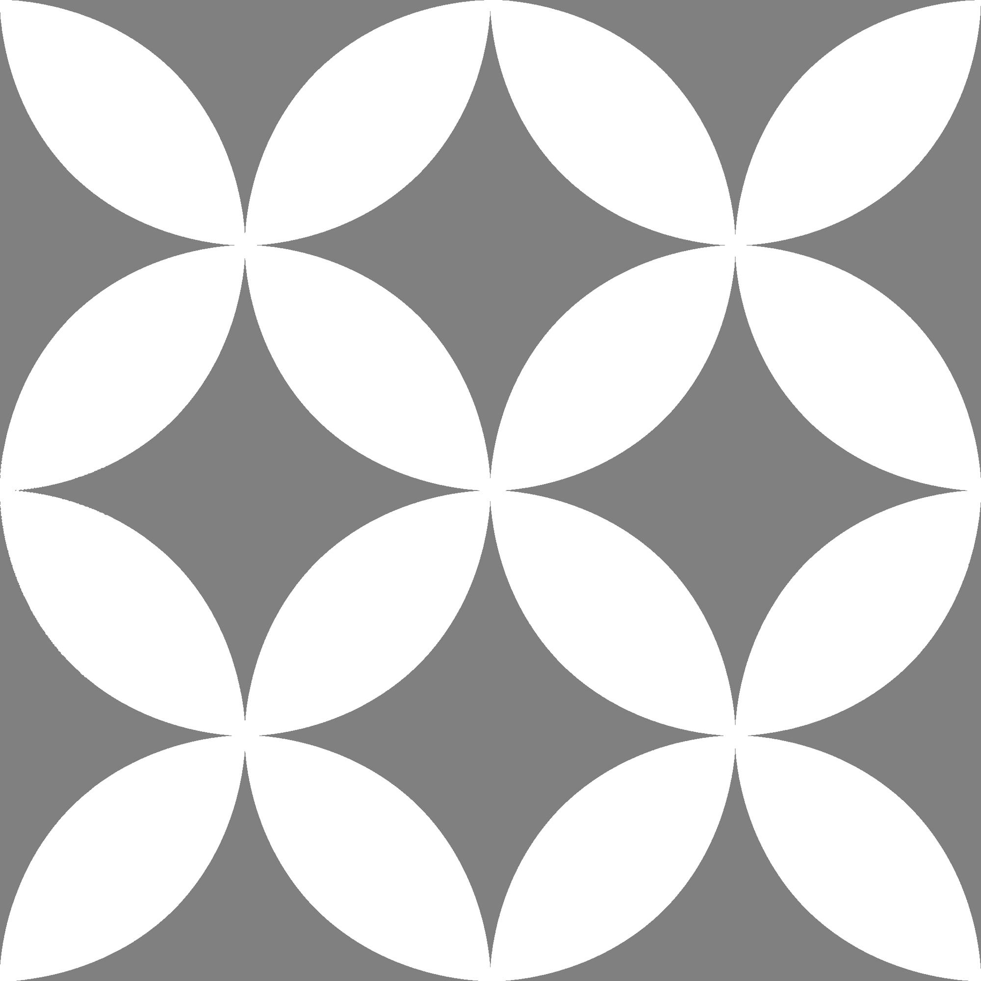 K94844300001VTE0, Retromix, Harmaa, lattia,pakkasenkesto,uimahalli