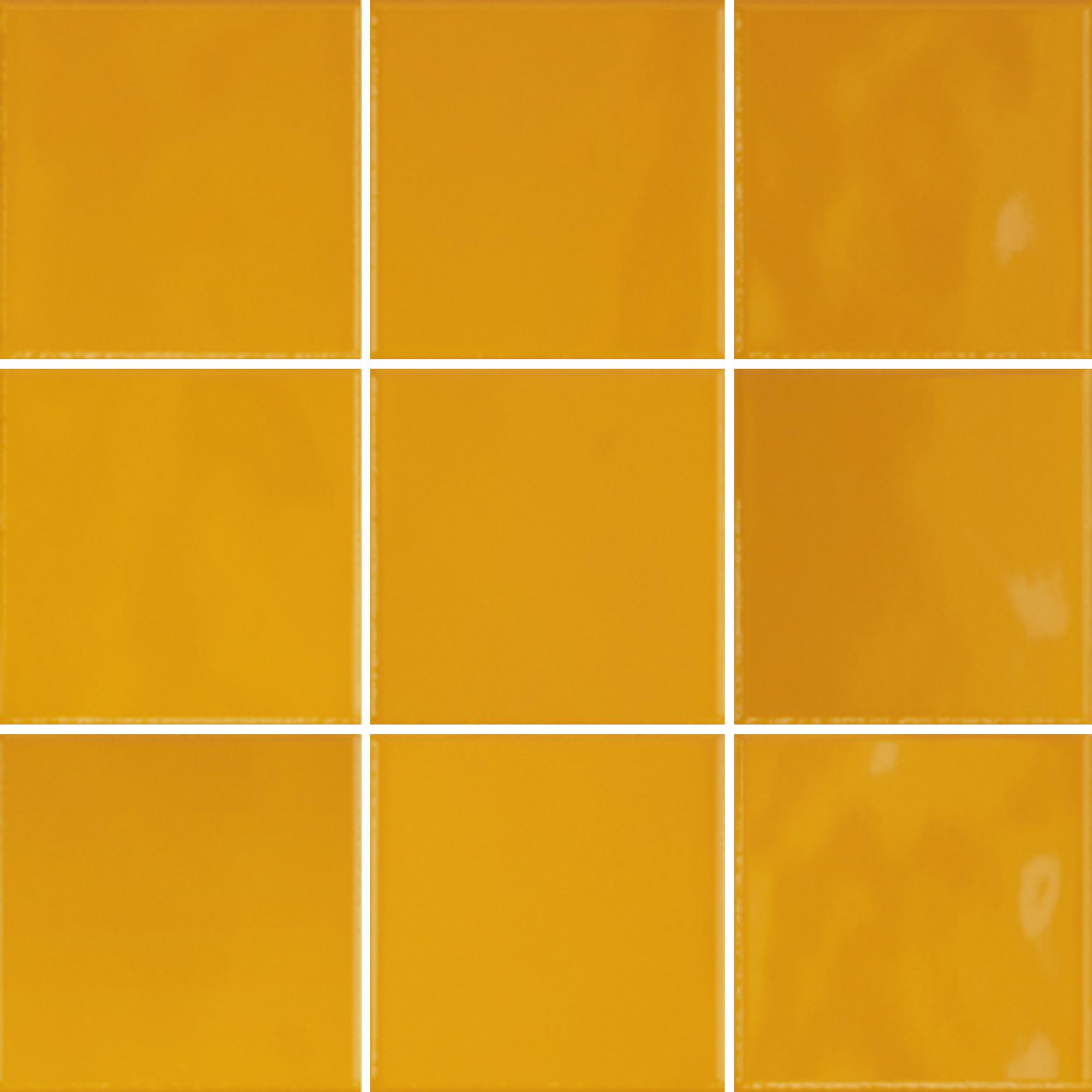 K94842380001VTE0, Retromix, Keltainen, seina