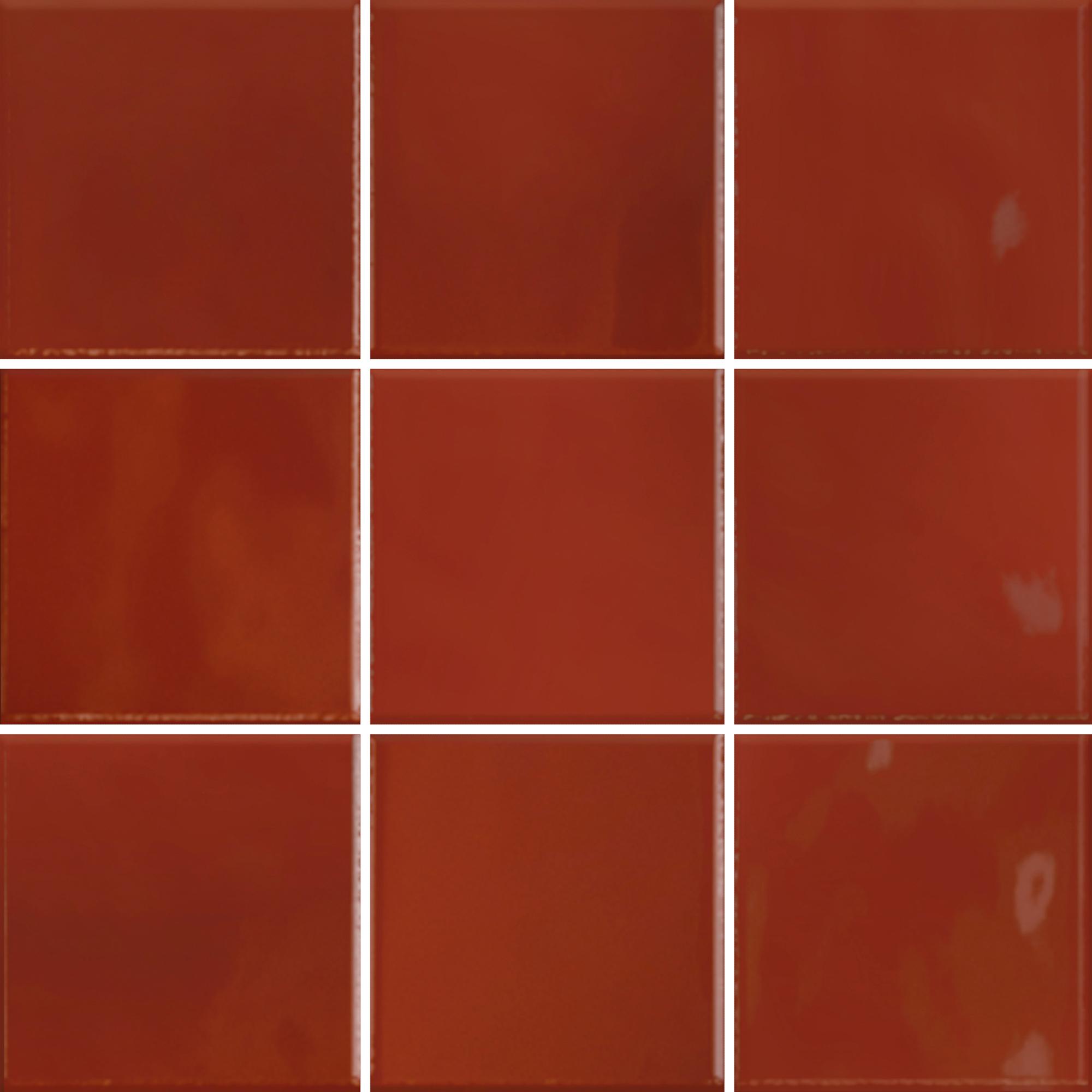 K94842580001VTE0, Retromix, Punainen, seina