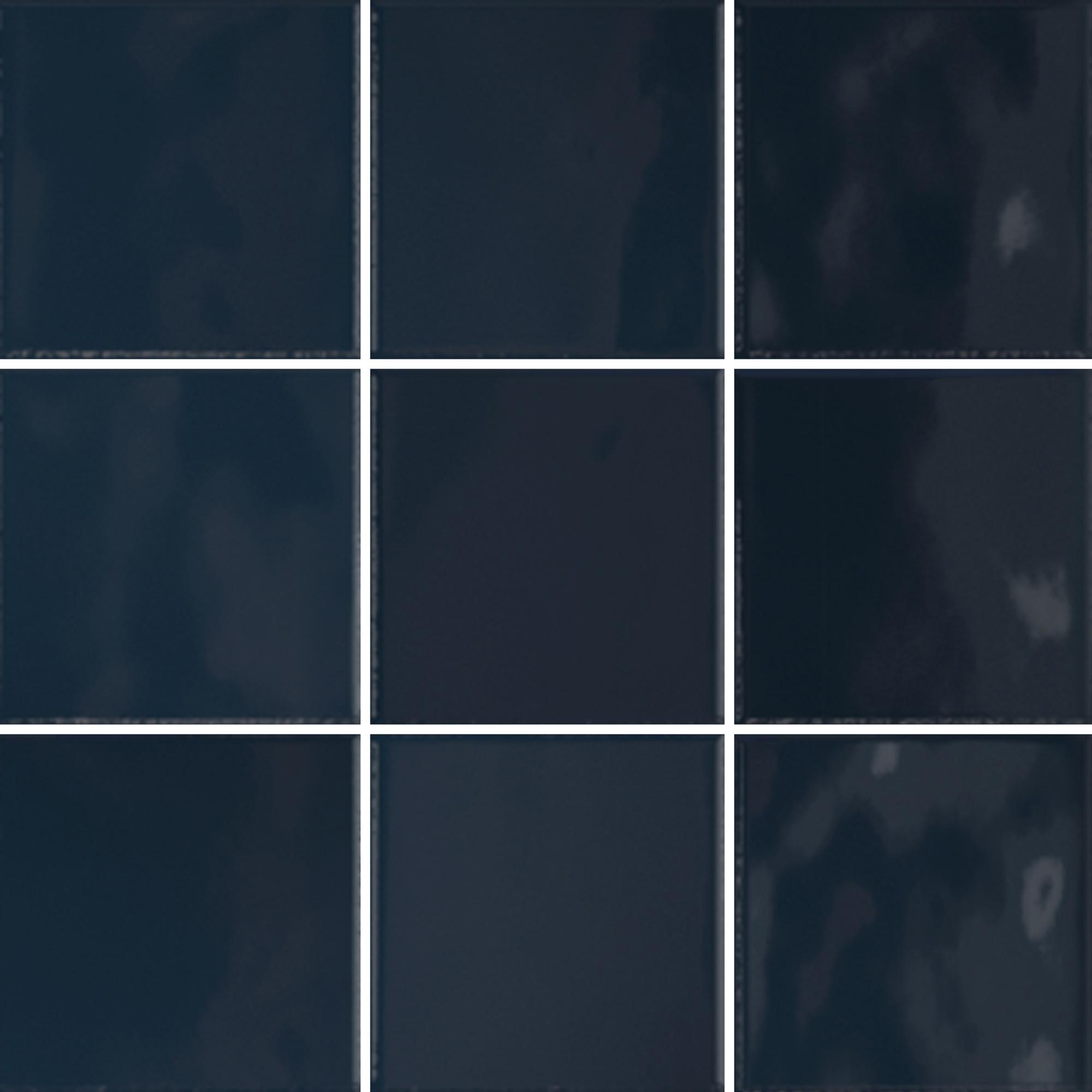 K94842480001VTE0, Retromix, Sininen, seina