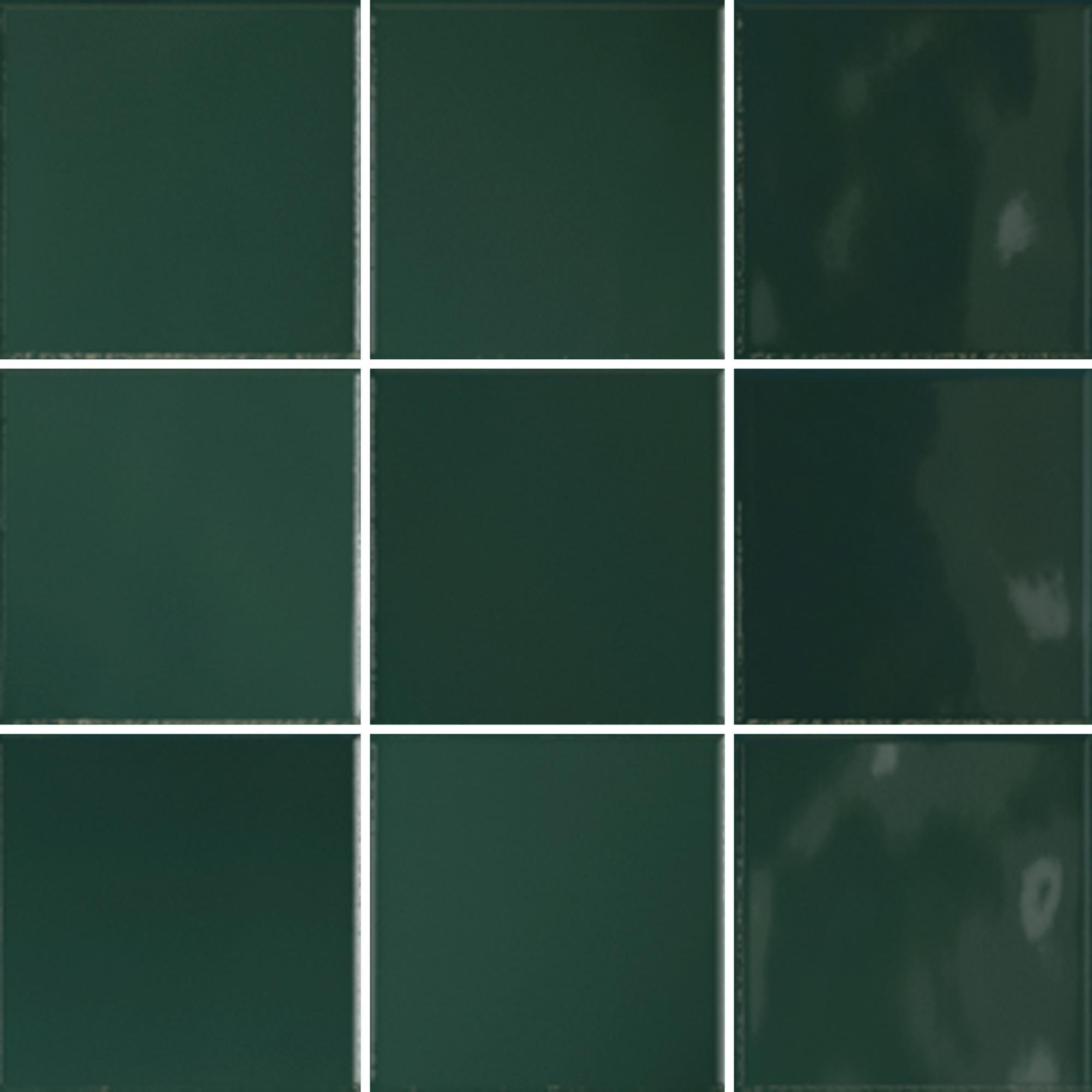 K94842280001VTE0, Retromix, Vihreä, seina