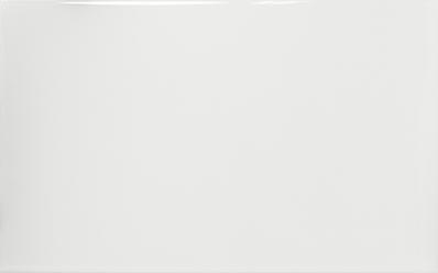 816295, White, Valkoinen, seina