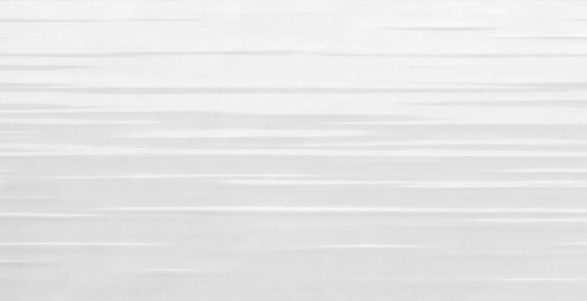 R873F, White, Valkoinen, seina